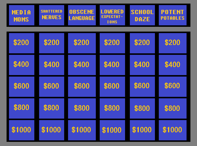 Jeopardy_game_board.fw