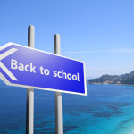 Five Reasons School Starting in August is Wrong