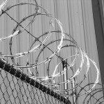 Incarcerated: Parenting Outside the Razor Wire