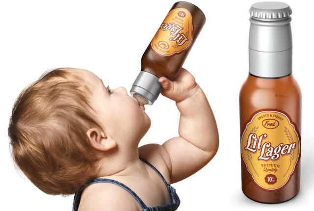 babybeerbottle
