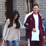 Is the Woman Formally Known as Bruce Jenner a Jerk?