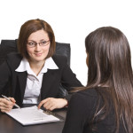 Humiliating Interview: Stay at Home Mom Applies for Job