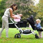 Screw Attachment Parenting, I'll Take Detachment Parenting