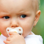 Piercing Baby's Ears: Cute, Mean or Trashy?