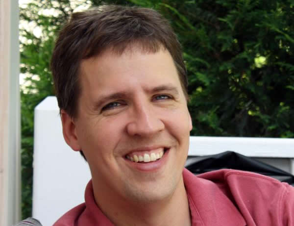Interview Jeff Kinney Author Of Diary Of A Wimpy Kid Imperfect Parent