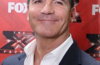 434px-Simon_Cowell_in_December_2011