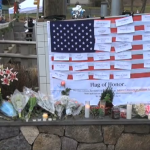 Sandy Hook killer's dad says Asperger not reason for rampage