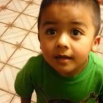 Toddler's lawyering skills will blow your mind (video)