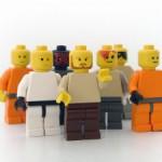 Polish priest warns: 'Legos can destroy children's souls'