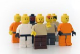 legos_people