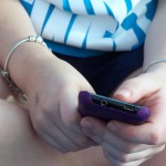 Police consider pressing criminal charges for middle schooler's 'sexting'
