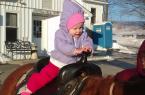 Hope Elizabeth Delozier, 18 months. Photo via Facebook.