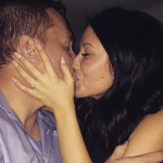 Bristol Palin Pregnant with Second Baby: Who's the Dad?