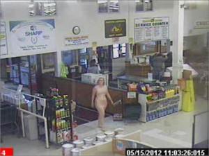 naked-kareena-security-cameta-naked
