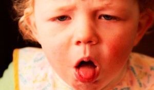 Illinois top health official says they need to get the word out -- whooping cough is preventable. Photo via CDC.
